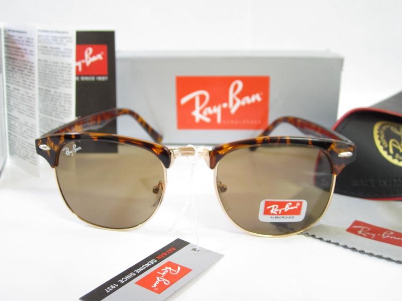 ray ban sunglasses aliexpress
