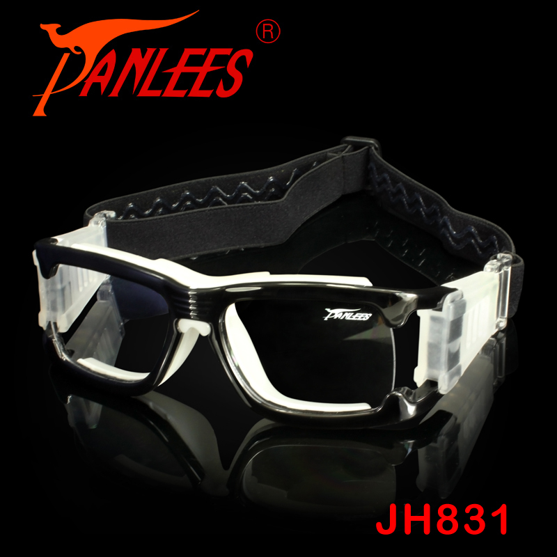 Hot Sales Panlees Prescription Sport Goggles Basketball Glasses - Guangzhou Jiahao Factory store