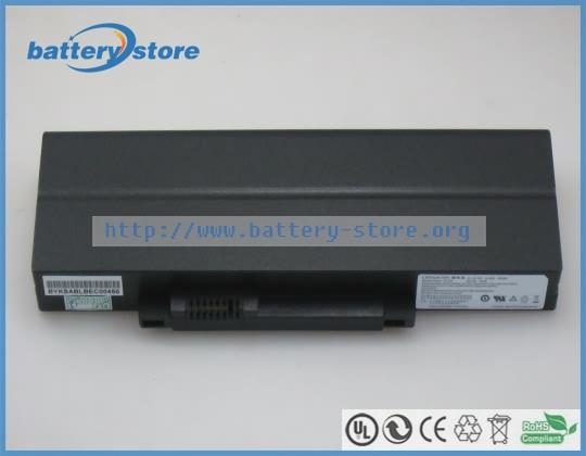New Genuine laptop batteries for AVERATEC R15GN,R14KT1,R15B,3220H,N2300,23+050272+12,23+050221+00,3150HW,23+050272+10,11.1V(China (Mainland))