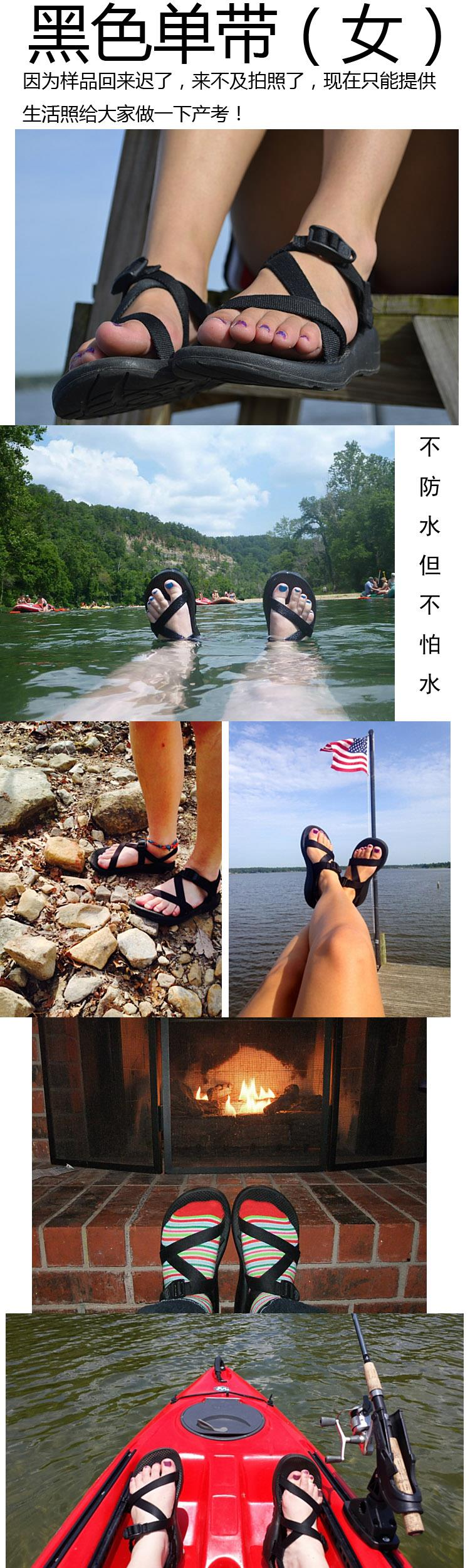 Big Size Wedges Platform Sandals New Vietnam Sandals Summer Shoes Women Authentic Couples Beach Sandals Ladied Shoes Flip Flops
