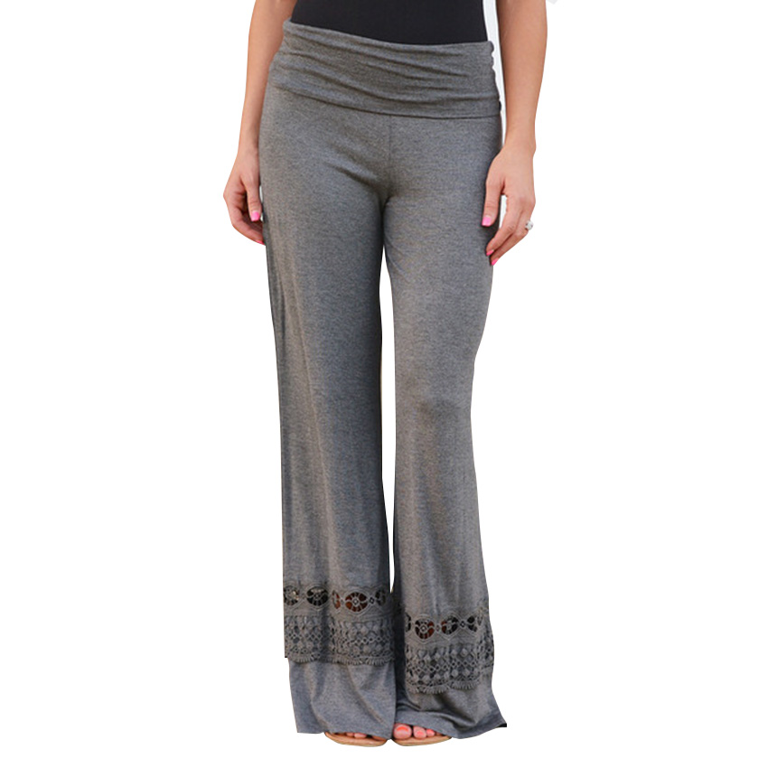 Brilliant Norru00f8na Svalbard Cotton Pants - Womenu0026#39;s | Backcountry.com