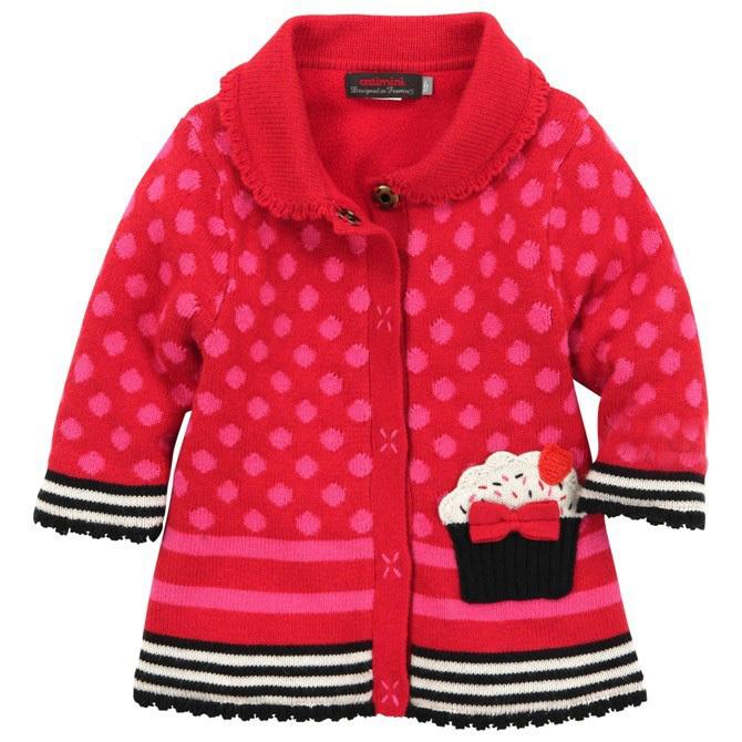 2014 catimini winter sweater childrens garments 014<br><br>Aliexpress