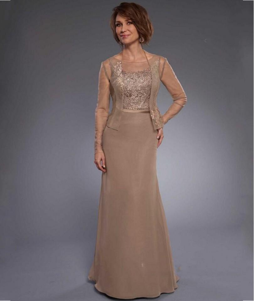 Longue veste robe promotion achetez des longue veste robe for Robes formelles plus la taille pour les mariages