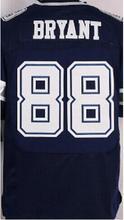 Good quality jersey,Men's 4 Dak 21 Ezekiel 9 Tony 82 Jason 88 Dez elite jerseys(China (Mainland))