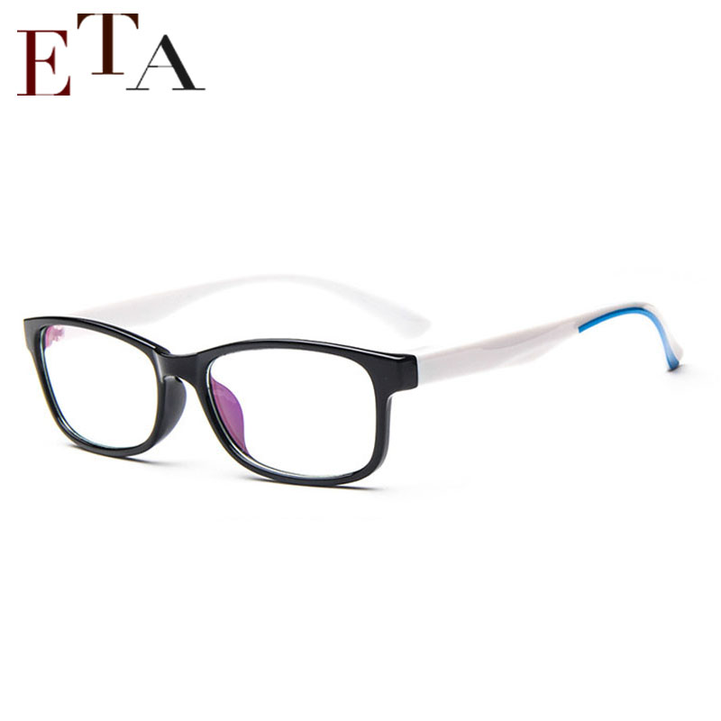 Eyeglass Frame Fashion Trends : Online Get Cheap Eyeglasses Trends -Aliexpress.com ...