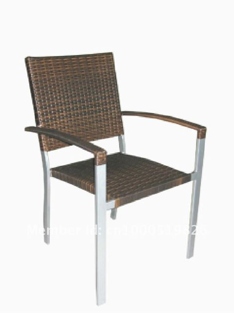 Outdoor furniture chairs,Outdoor furniture