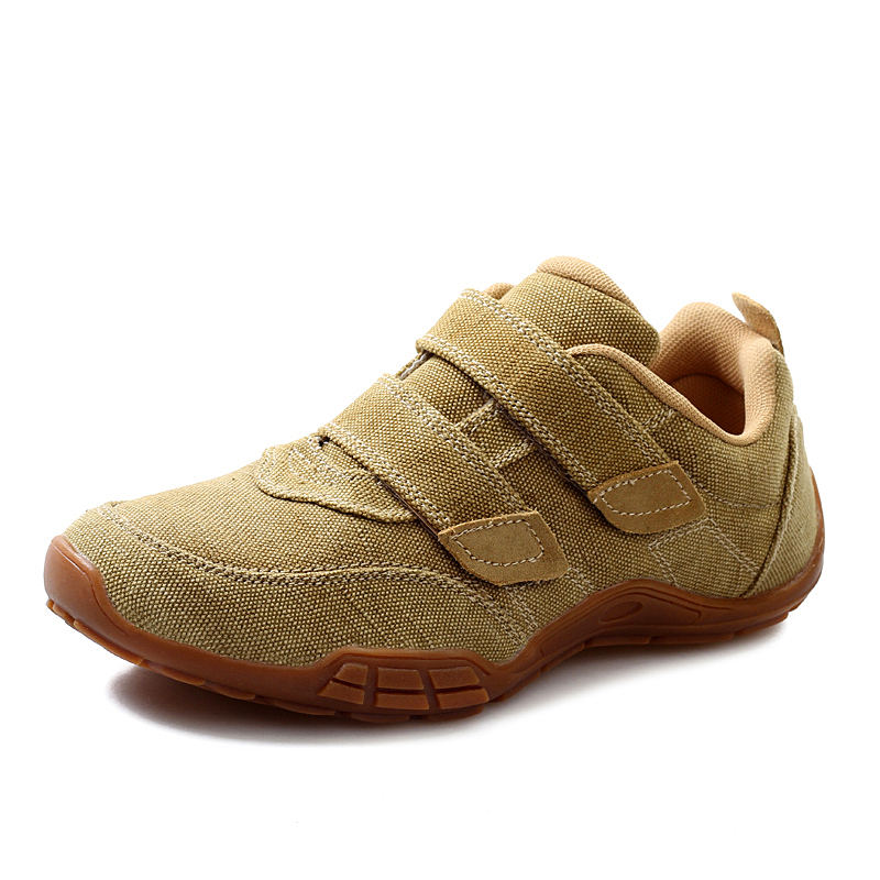 best walking shoes for flat 2014 28 images free