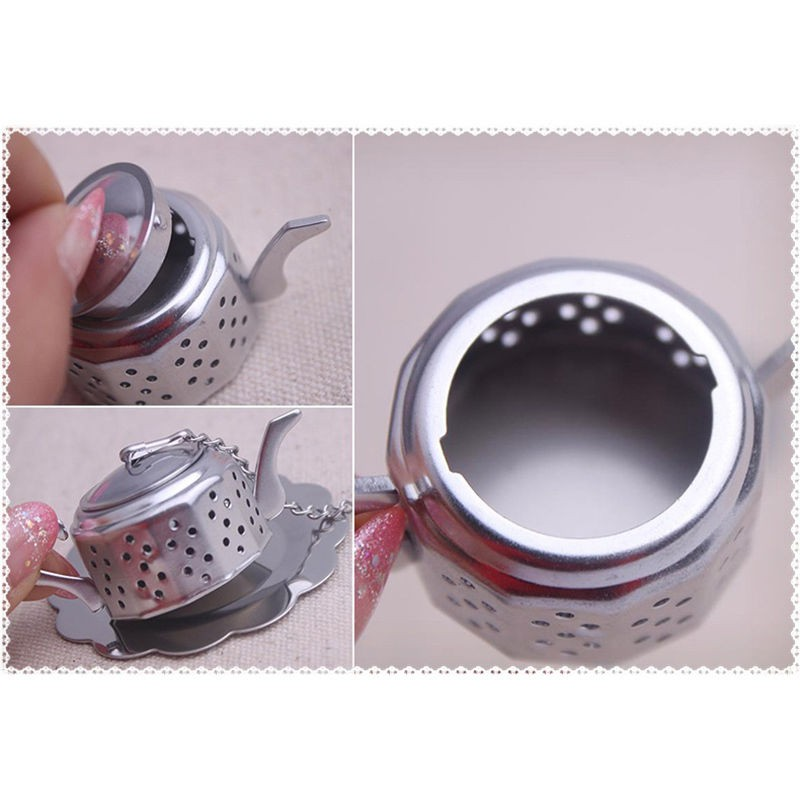 Cute Stainless Steel Teapot Tea Infuser Spice Drink Strainer Herbal Filter+Tray  Cute Stainless Steel Teapot Tea Infuser Spice Drink Strainer Herbal Filter+Tray  Cute Stainless Steel Teapot Tea Infuser Spice Drink Strainer Herbal Filter+Tray  Cute Stainless Steel Teapot Tea Infuser Spice Drink Strainer Herbal Filter+Tray  Cute Stainless Steel Teapot Tea Infuser Spice Drink Strainer Herbal Filter+Tray  Cute Stainless Steel Teapot Tea Infuser Spice Drink Strainer Herbal Filter+Tray  Cute Stainless Steel Teapot Tea Infuser Spice Drink Strainer Herbal Filter+Tray  Cute Stainless Steel Teapot Tea Infuser Spice Drink Strainer Herbal Filter+Tray  Cute Stainless Steel Teapot Tea Infuser Spice Drink Strainer Herbal Filter+Tray  Cute Stainless Steel Teapot Tea Infuser Spice Drink Strainer Herbal Filter+Tray