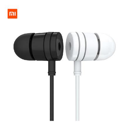 2015 earphone Original JBM Great Sound Headset Headphone Super Bass Earphone With Mic For Cell Phone(China (Mainland))