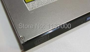 Здесь можно купить  DVD Drive for 39M3550 X346 well tested working  DVD Drive for 39M3550 X346 well tested working  Компьютер & сеть