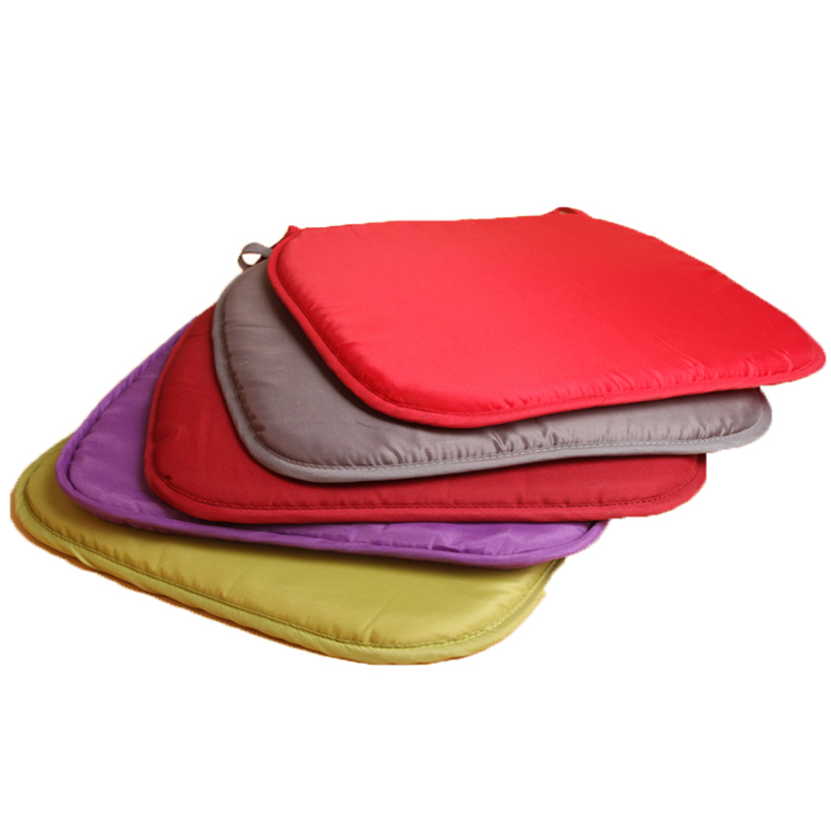 Seat cushion covers online shopping buy low price patio seat cushion