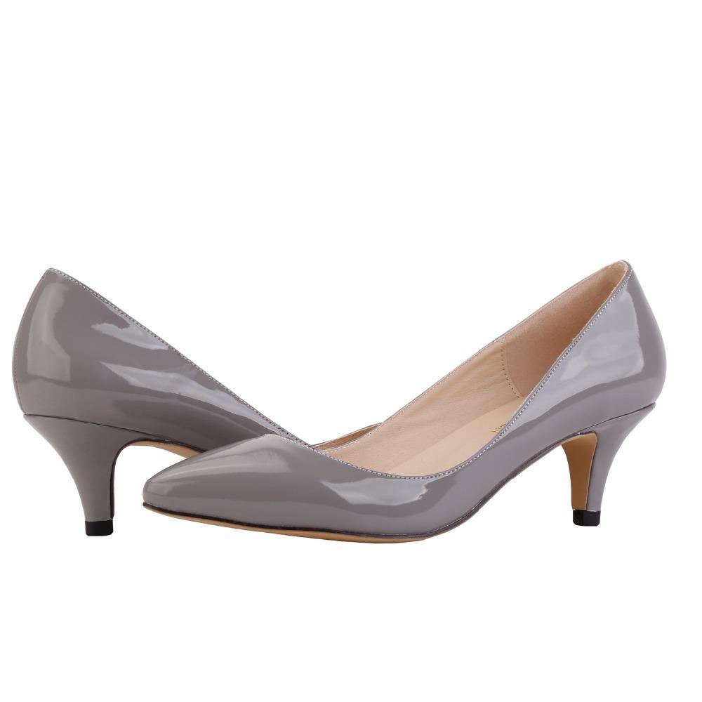 buy size 32 44 women stiletto high heel. Black Bedroom Furniture Sets. Home Design Ideas