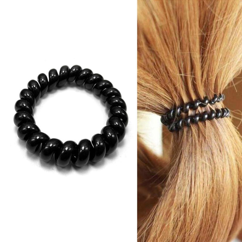 Hot sale headband Hair Plate Tools Donut Bun Maker hair bands Former Twist Tool Styling hair accessories accesorios para el pelo(China (Mainland))