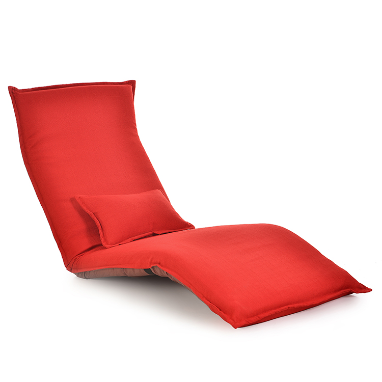 Modern furniture chaise lounge sofa daybed living room for Chaise lounge chair living room