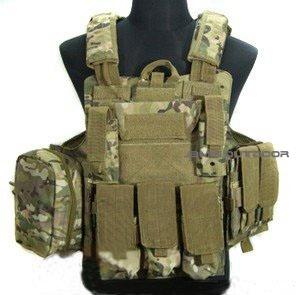 Tactical Vest military tactical vest CS lightweight vest vest ACU camouflage field<br><br>Aliexpress