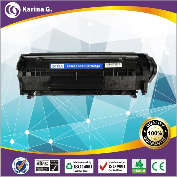 hp-laserjet-1022-kartridzh-tsena