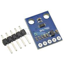 New BH1750FVI Digital Light intensity Sensor Module For Ar 3V-5V