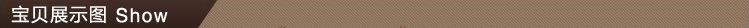 Лето позолоченные мода чешские любителей луна турецкий монета Antalya ножной браслет цыганский бичи Coachella чешские ног ювелирные изделия прекрасно