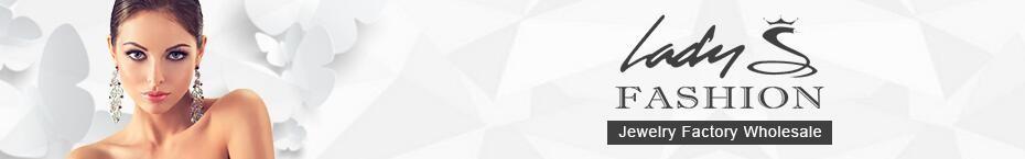 JOOLIM Ювелирные Изделия Оптом/2016 Летний Цветок Ожерелье Заявление Ожерелье поставка Фабрики Ювелирных Изделий бесплатная доставка