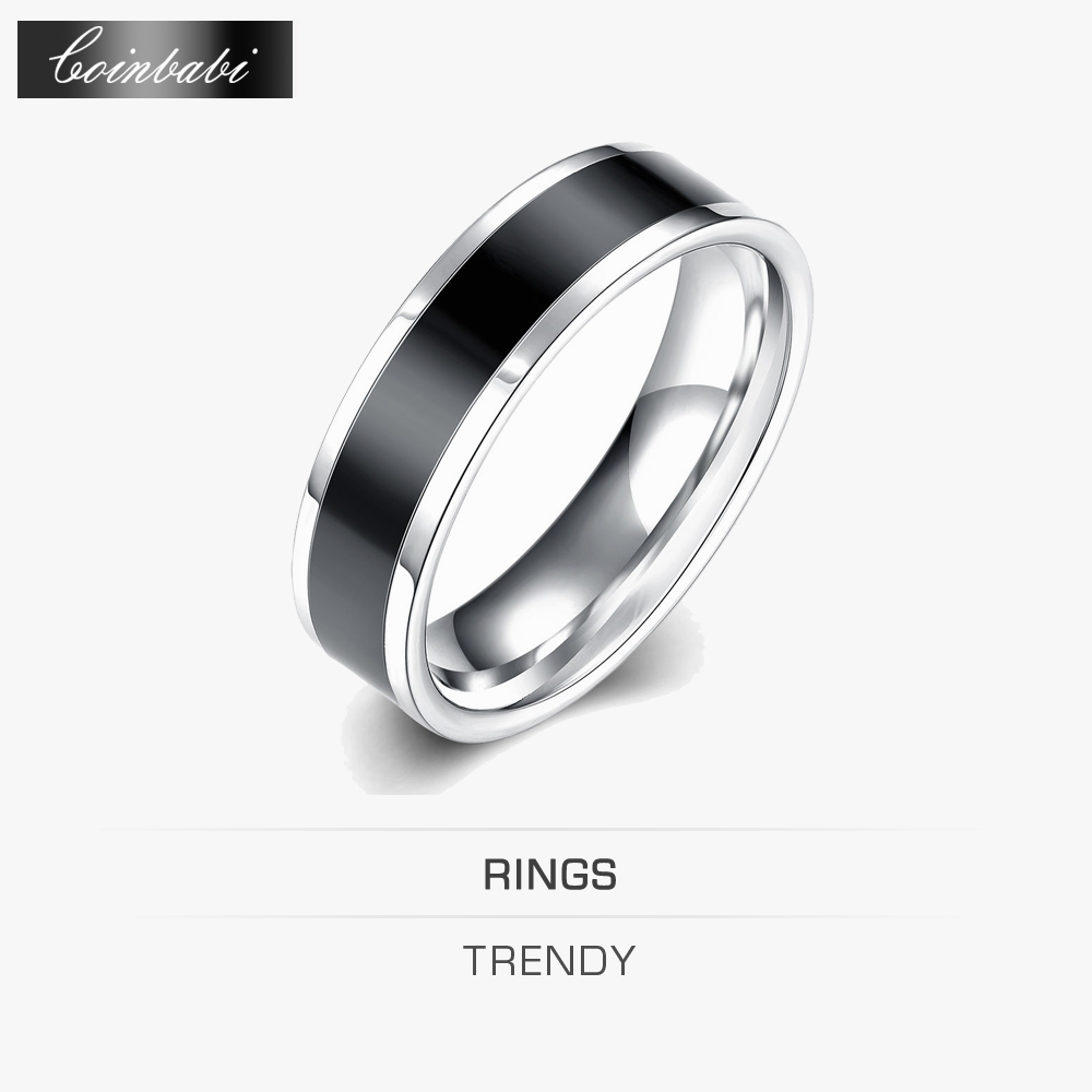Trendy Engagement Ring,Vintage 316L Titanium Steel Wholesale Promotion Father Day Gift Jewelry For Men Lucky 13 Brand 7 Movie,Eu(China (Mainland))