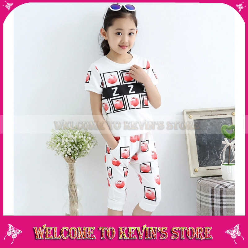 Baby Designer Clothes For Cheap New Design Cheap Children