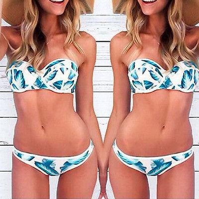 Женское бикини GL Brand 2015 , FN14995 женское бикини gl brand 2015 intimates 2 fn10322
