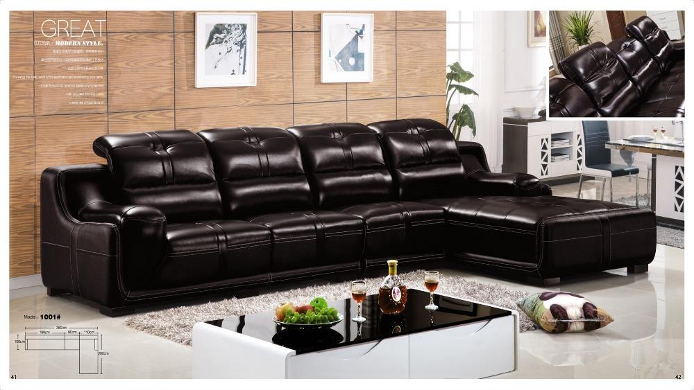 Iexcellent Designer Corner Sofa Bed