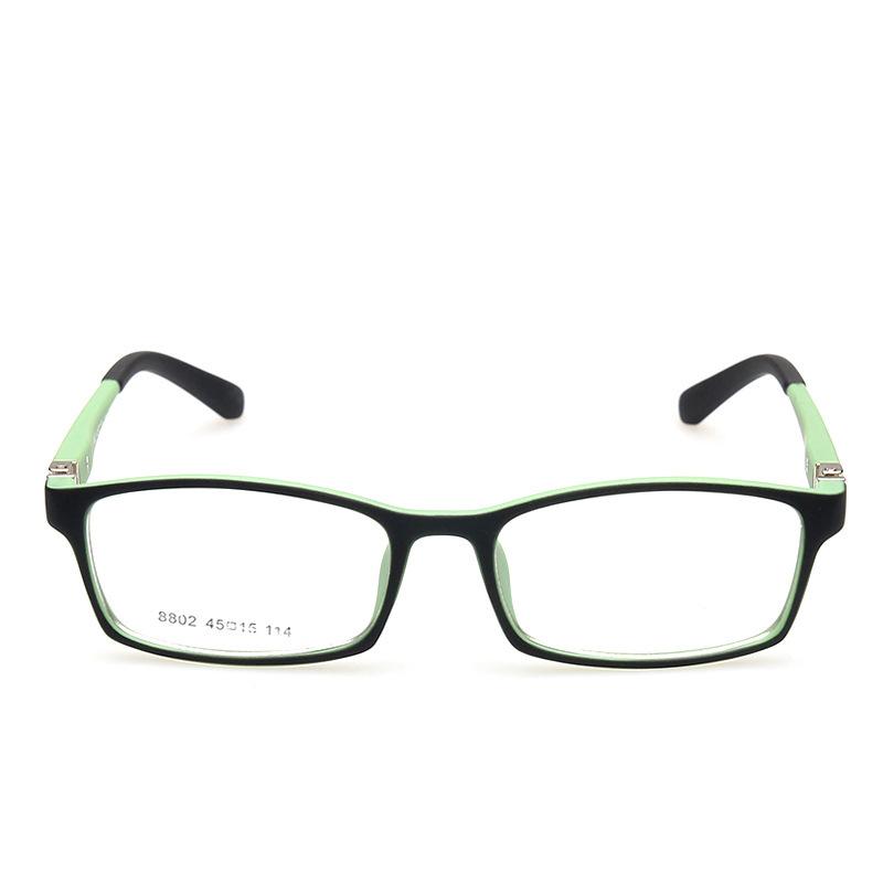 Glasses Frames New Girl : Aliexpress.com : Buy 2015 New Fashion Kids Eyeglasses ...