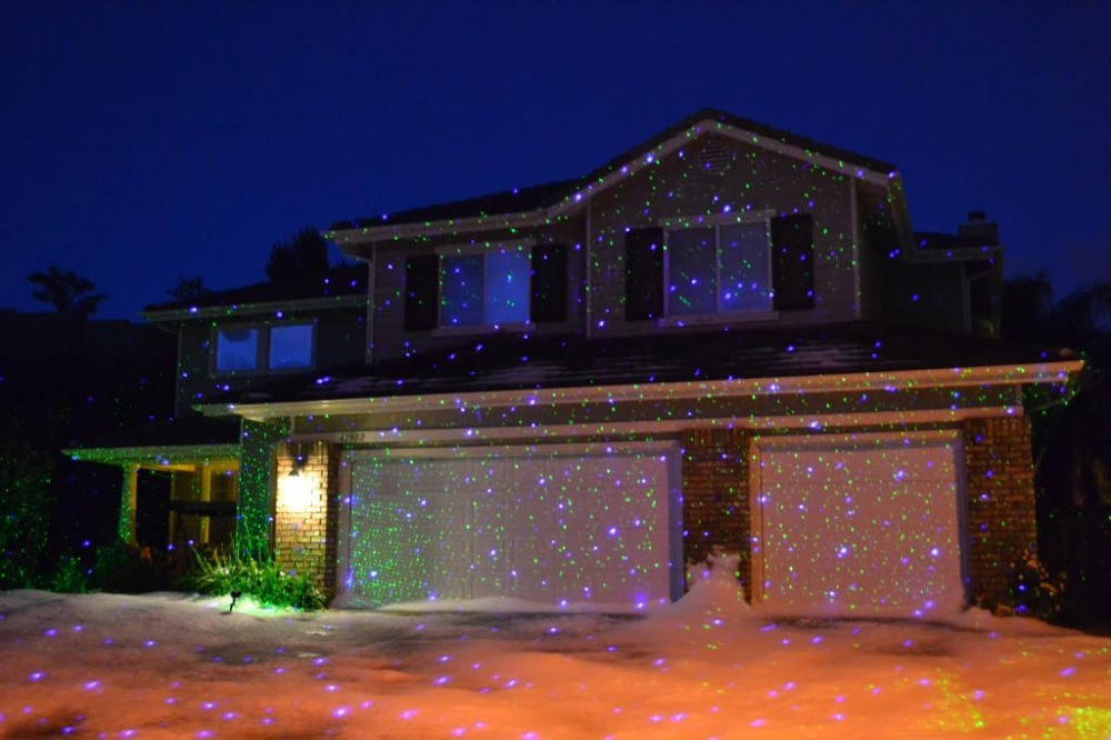 Outdoor Laser Christmas Lights picture on Outdoor Laser Christmas Lights729657_1893275269.html with Outdoor Laser Christmas Lights, Outdoor Lighting ideas e5b5b6a7b2a65b8f8f1d7c4657b8fc75