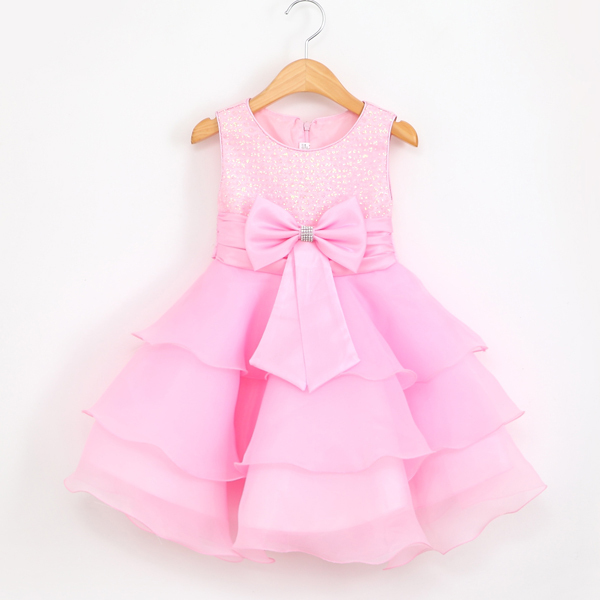 Holiday Dresses For 10 Year Old - Homecoming Prom Dresses