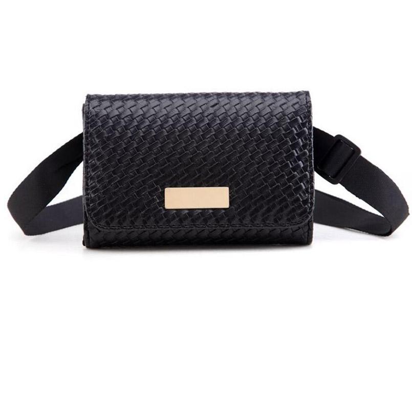 Miulee Luxury Handbags Women Waist Pack Designer waist bag designer fanny pack Women's Waist Bags Bag Ladies Women's Handbags(China (Mainland))