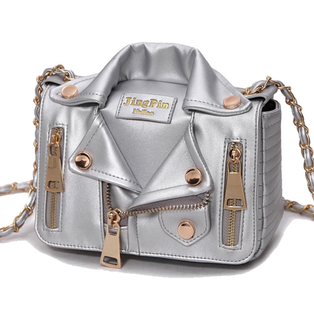 Online kopen Wholesale vrouwen lederen handtassen uit