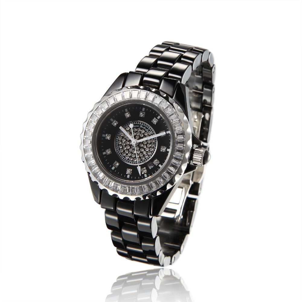 swarovski womens watches reviews shopping