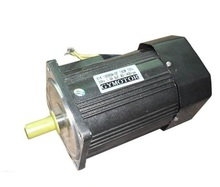 Buy AC 220V 140W Single phase Constant speed motor without gearbox. AC high speed motor, for $48.90 in AliExpress store
