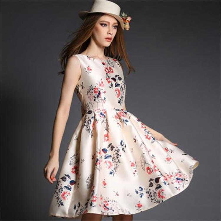 Couture Fashion Fashion Haute Couture Show
