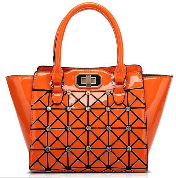 2015 Women Leather Bags Crossbody Women Messenger Bags bolsa feminina Genuine Leather Handbags Business carteira feminina J276