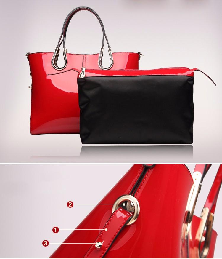 women shoulder bag (6)