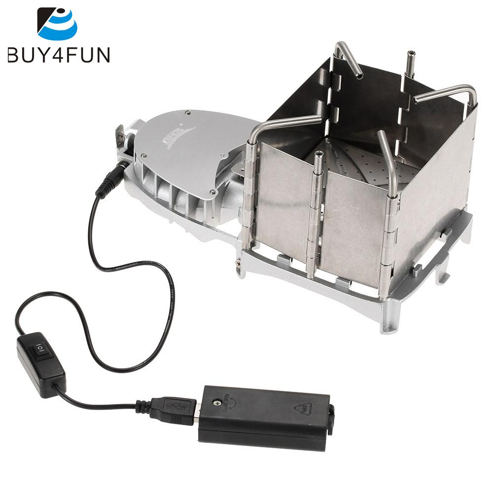 BRS Portable Folding Ultralight Mini Wood Burning Stove Firewood Furnace Camping Stove for Outdoor Cooking Picnic BBQ(China (Mainland))