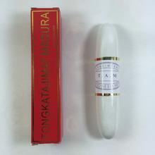 ZCZ 100% real photo Reduction Yam shrink tighten vagina,genitals shrink vaginal tightening Sex products WQ560(China (Mainland))