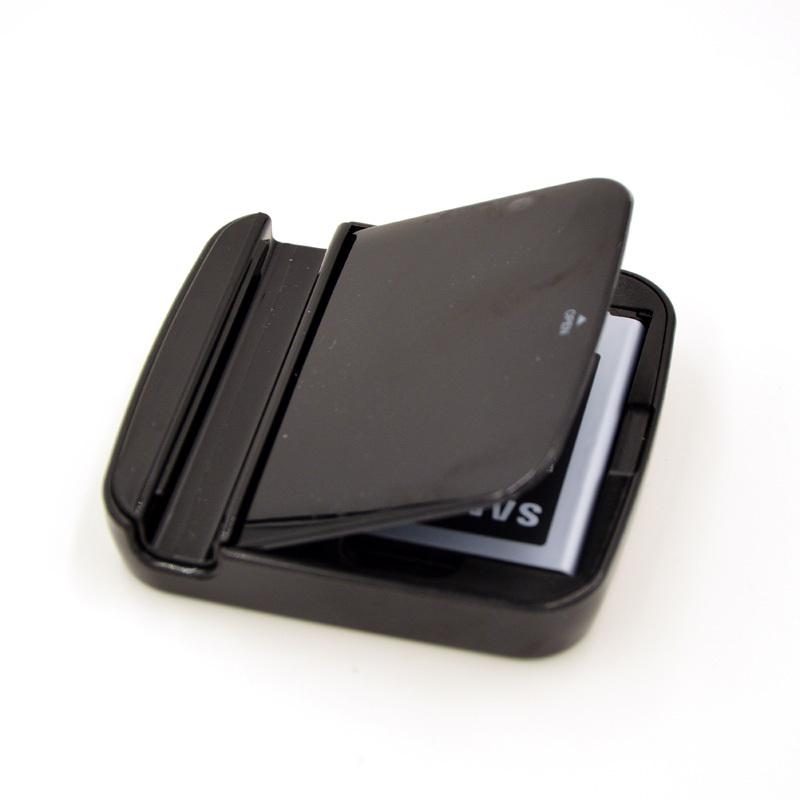 1pcs EB-L1G6LLU 2100mAh Battery charger +1 pcs battery for Samsung S3 i9300 I535 I747 i9305 i9308 L710 M440S T999(China (Mainland))