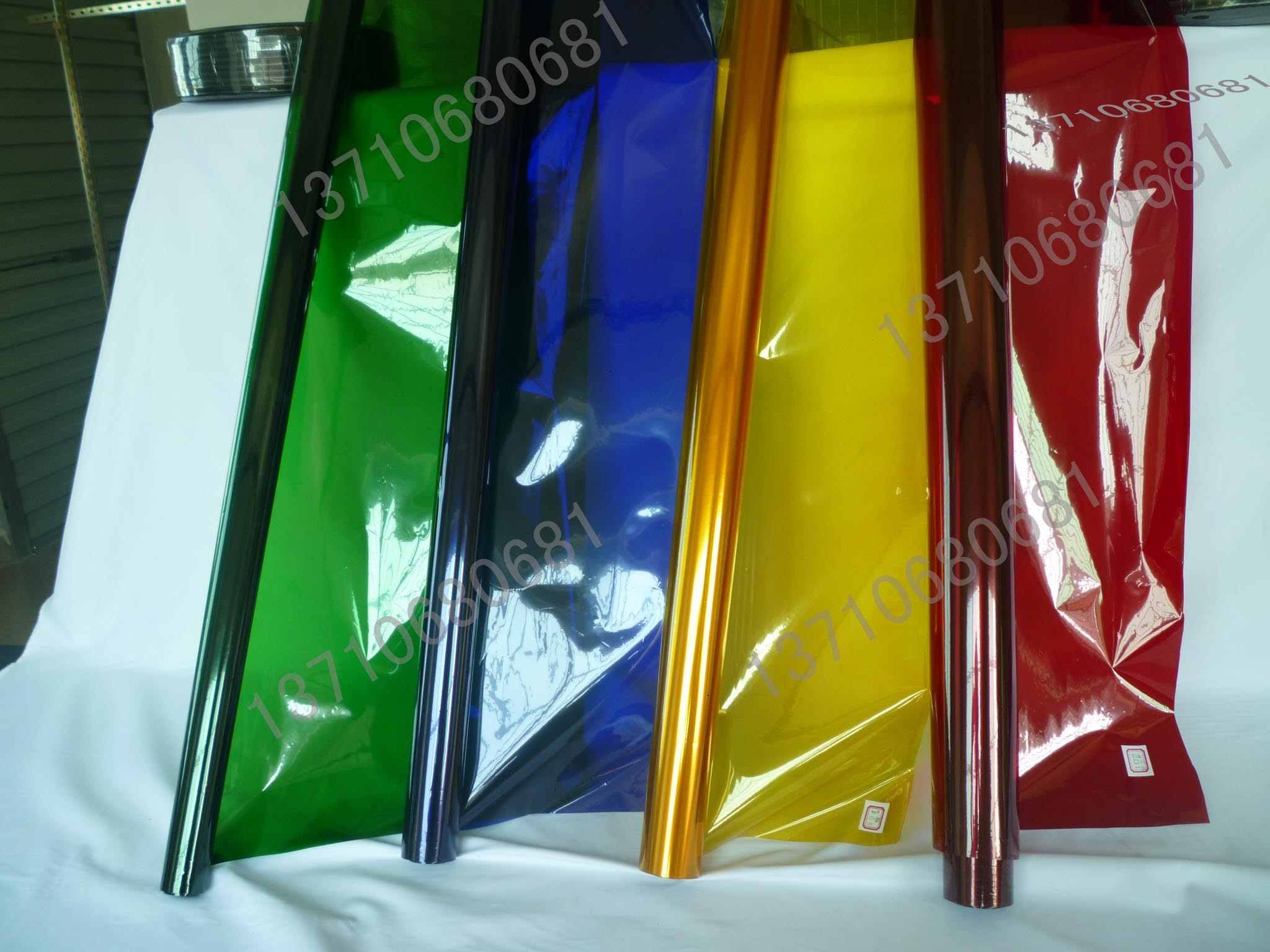aliexpress buy heat resistant par light color paper