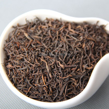 Promotion Top grade Chinese yunnan original Puer Tea 100g health care tea ripe pu er puerh tea