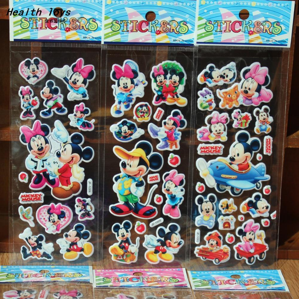 Mickey Mouse Birthday Decorations For Sale Image Inspiration of