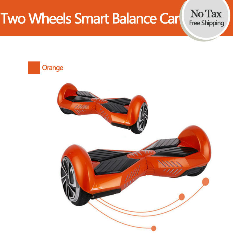 Popular transformer design two wheel hover boards scooter smart balance stable & safe drive you to work on & off no traffic jam(China (Mainland))