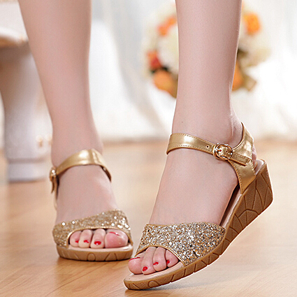 Lastest San Franciscodesigned Shoes Come With A Steep Price Tag, But They Are Also Beautifully Crafted And Available In Size 5 Pretty Small Shoes Dedicated Entirely To Women With Small Feet, This Site Starts At A Size 2 And Goes Up To A 5 And