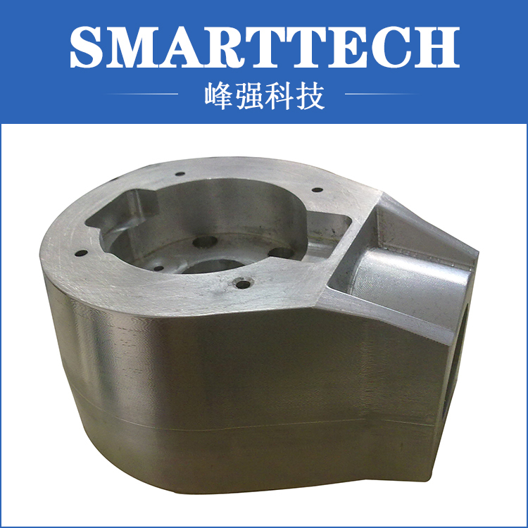 Custom Casting Part for Mechanical Parts Lighting Components Machines Parts(China (Mainland))