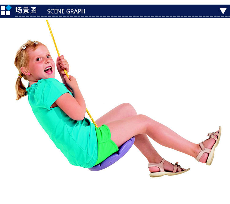 Plastic swing chair promotion shop for promotional plastic swing chair on - Automatic rocking chair for adults ...