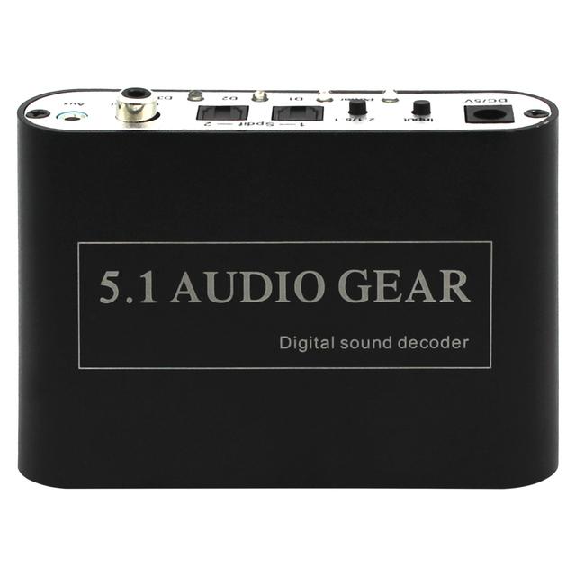 http://g01.a.alicdn.com/kf/HTB1J9R0IpXXXXXQXVXXq6xXFXXXO/1-PCS-2015-nouveau-num%C3%A9rique-5-1-Audio-vitesse-d%C3%A9codeur-DTS-AC-3-6CH-num%C3%A9rique-analogique.jpg_640x640.jpg