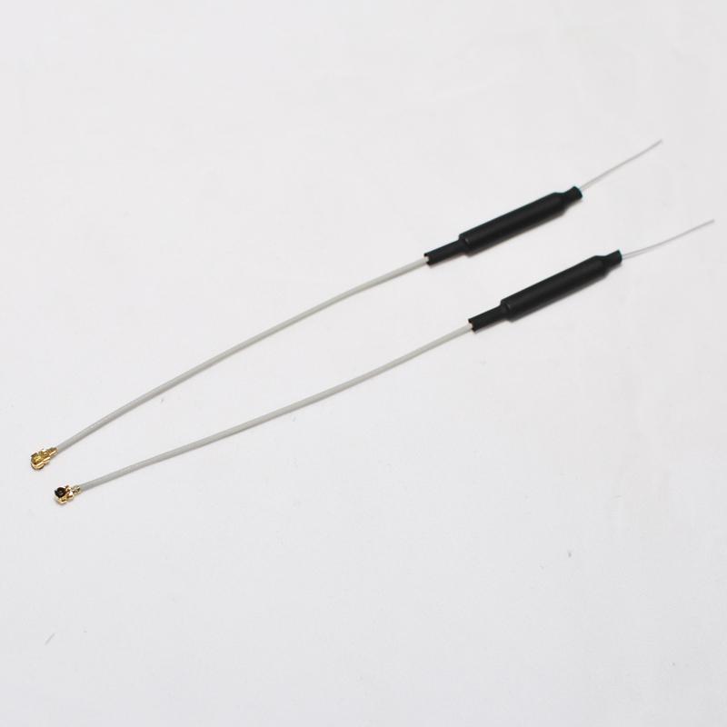 2.4Ghz RC Model Receiver Antenna, Upgrade Version(China (Mainland))