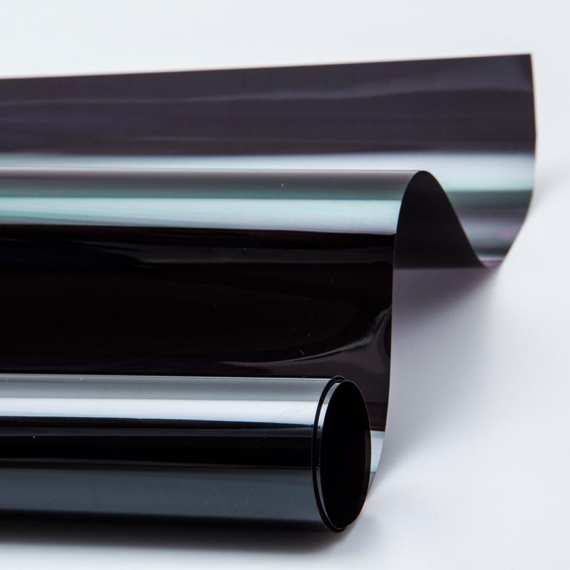 1.52*30M anti-uv anti-glare tint window membrane solar film insulation HA26<br><br>Aliexpress